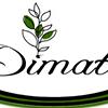 Hotel Dimatis