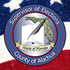 Alachua County Supervisor of Elections
