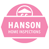 Hanson Home Inspections