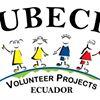 UBECI Volunteer Organization