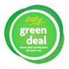 Easy Green Deal Ltd