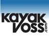 Kayak Voss