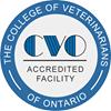 Brantford Veterinary Clinic