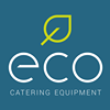 Eco-Catering-Equipment