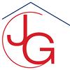 Garrett Team - New Jersey Real Estate