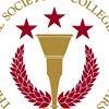 National Society of Collegiate Scholars at UW - Madison