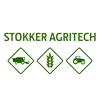 Stokker Agritech