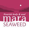 Mara Seaweed
