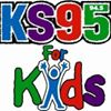 KS95 for Kids