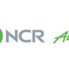 NCR Aloha UK