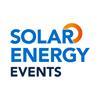Solar Energy Events