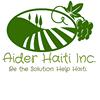 Aider Haiti Inc.