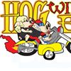 Chandler Hog Wild BBQ and Chrome Fest