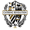 Catering Revolution
