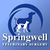 Springwell Vets