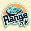 The Range Café