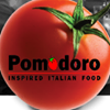 Pomodoro Restaurant Wilderness