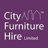 City Furniture Hire