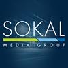 Sokal Media Group thumb