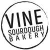 Vine Sourdough Bakery