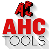 AHC Tools (Alloa Hire Centre)