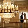 Davenport Hotel Weddings & Events