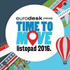 Eurodesk Hrvatska