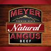 Meyer Natural