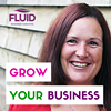 Grow Your Business Community