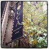Bocca Restaurant & Bar