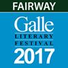 Fairway Galle Literary Festival