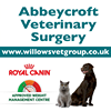 Abbeycroft Veterinary Surgery