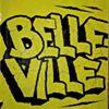 Belleville Melbourne