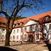 UWC Robert Bosch College