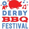 Smoke on the Plains BBQ & Music Fest