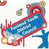 Fenland Youth District Council