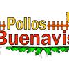 Pollos Buenavista Suc. Reservas