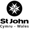 St John Cymru Wales