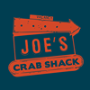 Joe's Crab Shack Official Page