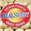 RealSweet Onions
