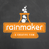 Rainmaker Creative