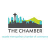 Seattle Metropolitan Chamber of Commerce