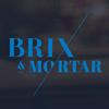 Brix & Mortar