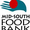 Mid-South Food Bank thumb