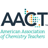 AACT - American Association of Chemistry Teachers
