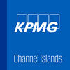 KPMG Channel Islands