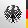 Bundesamt für Migration und Flüchtlinge - BAMF
