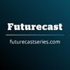 Futurecast Technology Innovation Series