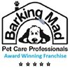 Barking Mad Dog Care