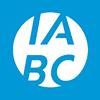 IABC/Louisville